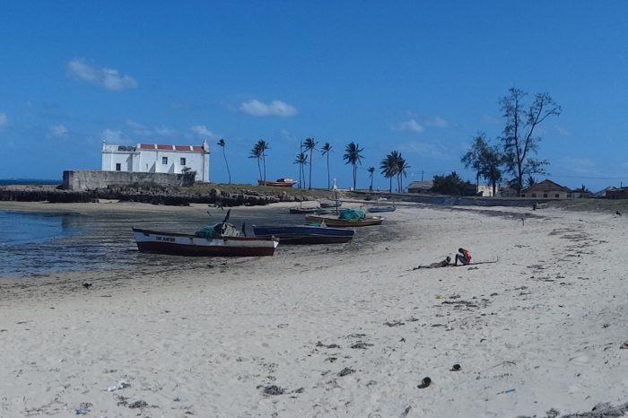 panorama-ilha-1