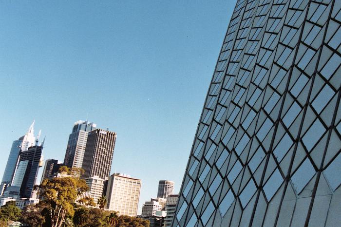 sydneycityview